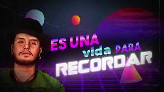 Piso 21 & Myke Towers - Una Vida Para Recordar (Lyric)