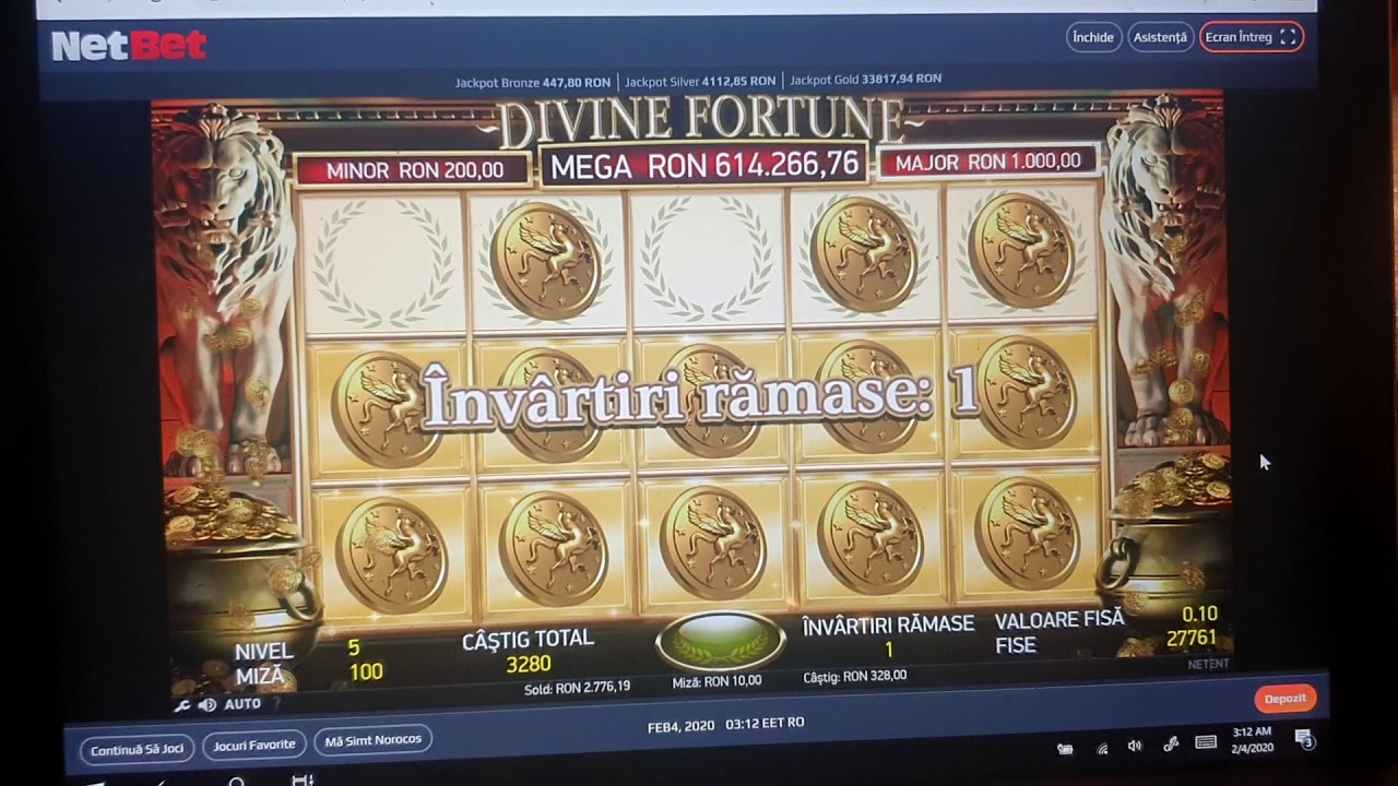 Soldron bitcoins wmtf csgo betting