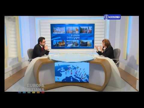 Europa Christiana. Memorie și Poezie (02 12 2016)