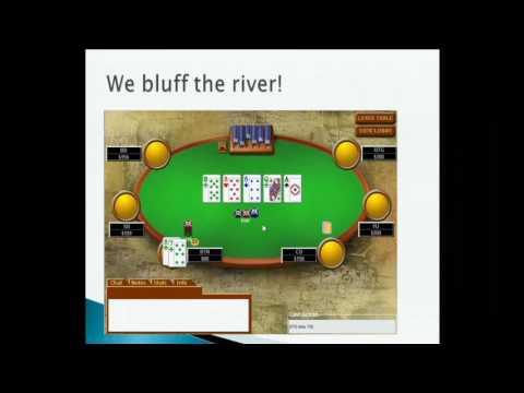 7. An In-depth Combinatorial Hand Analysis In Cash Games