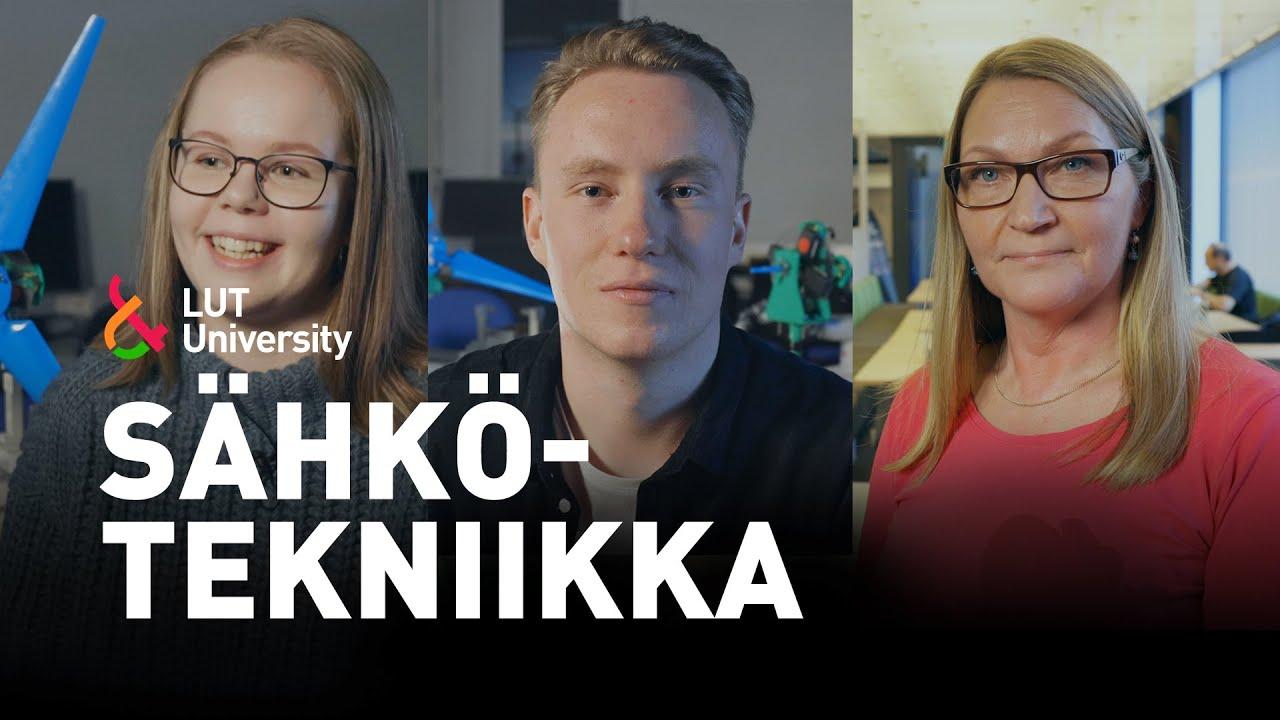 isorintaiset naiset etsii miestä finland nainen eskortit villmanstrand