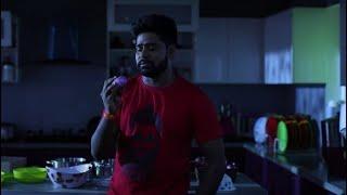 Sembarathi - Indian Tamil Story - Episode 154 - Zee Tamil TV Serial - Best Scene