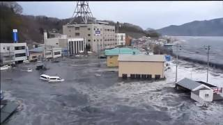Video Tsunami Terdahsyat di Jepang 2011 download MP3, 3GP, MP4, WEBM, AVI, FLV Agustus 2018