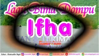 Lagu Bima Dompu Ifha.mp3