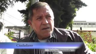 noticias guatemala 23 01 2015 youtube