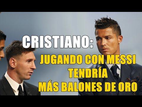 Ronaldo Free Kick Goals Video