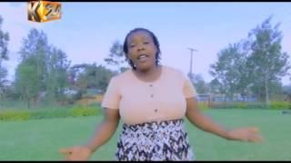 Maisha ya wapenzi wanaoishi na virusi vya HIV kwenye ndoa Kiambu