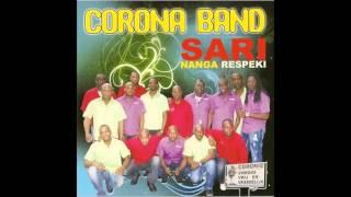 Corona Band- bradi skoru