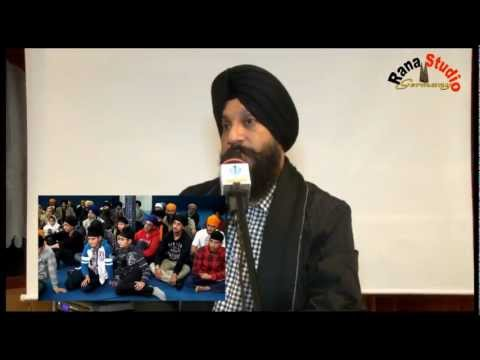 Special  Interview Jungstar and  Sukhpreet Singh Udhoke Duisburg Moers  Germany