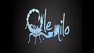 Le Milo -Interlude-