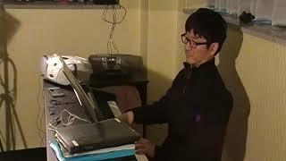 뮤지컬연기레슨, 뮤지컬노래수업.SDV 0146
