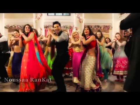Goulo lMama  Bollywood Version
