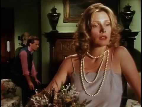 Поющие в терновнике 1983 The CinemaNET лучший