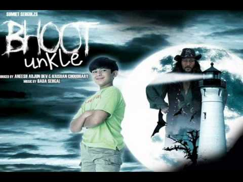 Nee Ho Maa  From Bhoot Uncle (2006)