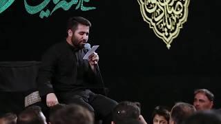روضـه شـروع شـد  |  الرادود حسين طاهري  |  شهادة الإمام الصادق عليه السلام