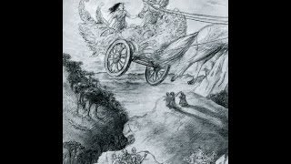 Mahabharata Story 031 Arjuna Weds Subhadra - Told By Sriram Raghavan