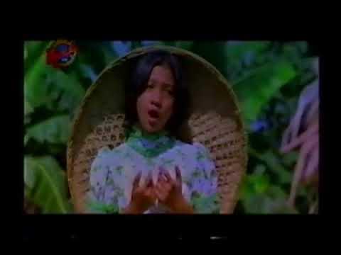 Dina Mariana OST  Ayah Tiriku Ibu Tirimu Lagu Ke 1