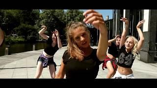 Dutch Future Kids | The Beginning of TeamHRN