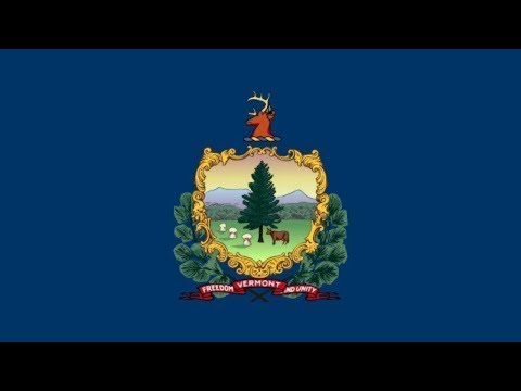 Task Force on Revitalizing Vermont's Dairy Industry 05-03-2021-01