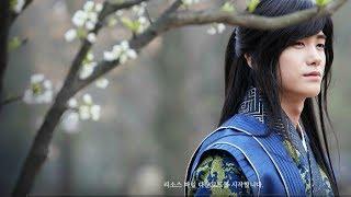 Клип по дораме Хваран OST (Red Velvet) – Only you