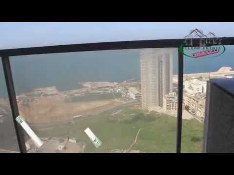 Apartment in Raouche Residence C19 | Beirut Lebanon | ClearE