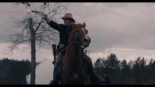 Battle of Aiken 2018 (GH5) 4k