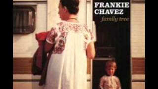 Frankie Chavez - Another Day