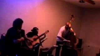 AMENTOS video 02 CONCERTI SCALIGERI 2004