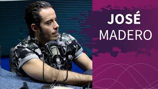 José Madero l Blog 927