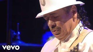 Baixar Santana & John McLaughlin - The Life Divine (Live)