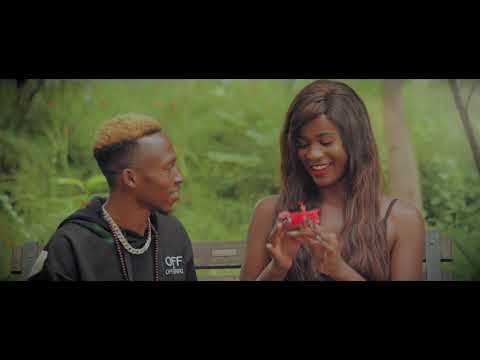 Yo Maps - Finally (Official Video) ft. Macky2