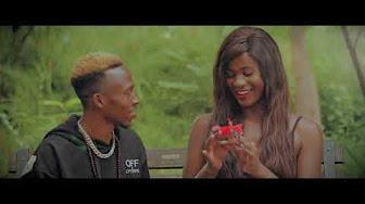 Zambian Music Videos 2019 Youtube
