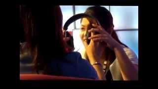 Video Myra's Guesting on MetroSabado at Radyo5 - Jul 07 2012 download MP3, 3GP, MP4, WEBM, AVI, FLV Agustus 2018