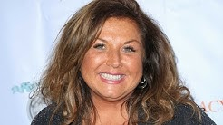 Dance Moms Star Abby Lee Miller Sentenced to Prison for Bankruptcy Fraud