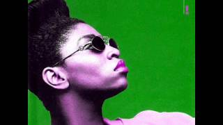 Adeva - It Should Have Been Me [Sound Factory Mix] (1991)