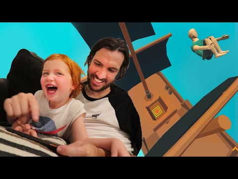 Adley App Reviews | Flip Trickster | NEW GAME ultimate backflip tumbling challenge