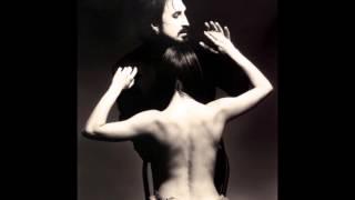 Human Drama - King Of Loneliness