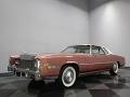 364 NSH 1976 Cadillac Eldorado