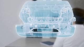 Augmented Reality bei Bertrandt – Wir blicken in die Zukunft