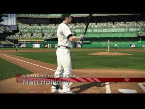 MLB: 2009 World Series - New York Yankees - Walmart.com