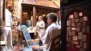 Альфа тур  Греция(, 2012-11-24T23:08:48.000Z)