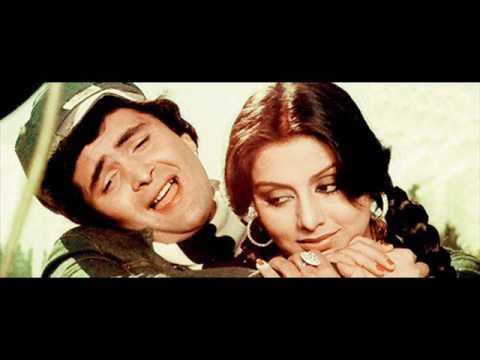 Kishore Kumar & Asha Bhosle, Jeena Kya Aji Pyar Bina, Dhan Daulat