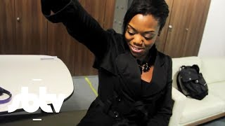 Lady Leshurr | F64 [S3.EP16]: SBTV