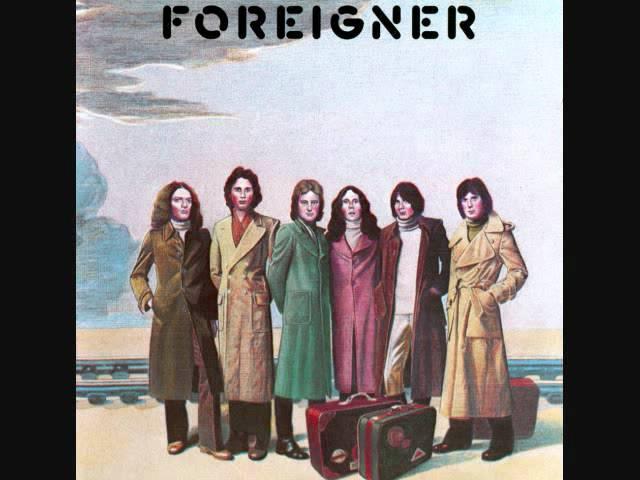 foreigner-i-need-you-mechameleon-rex