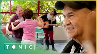 Music Therapy Benefits For Old Patients | Health, Wellness and Lifestyle | Tonic