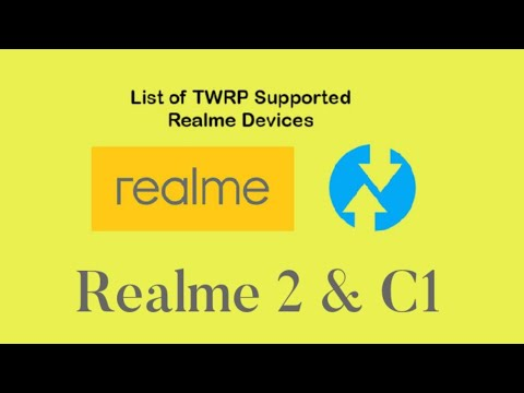 How To Root Realme 7i | How To install TWRP in Realme 7i | Realme 7i ROOT+TWRP Install your query:- .