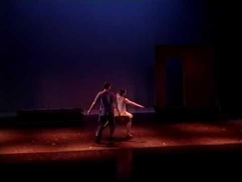 West Side Story CDA P2 of 2
