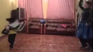 Video Esta es cueca mierda! download MP3, 3GP, MP4, WEBM, AVI, FLV November 2017