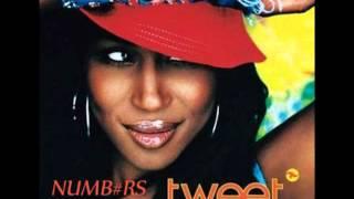 Tweet ft. Missy Elliott - Oops (Oh My) / Numbers Riddim (Ikaryss Mashup)