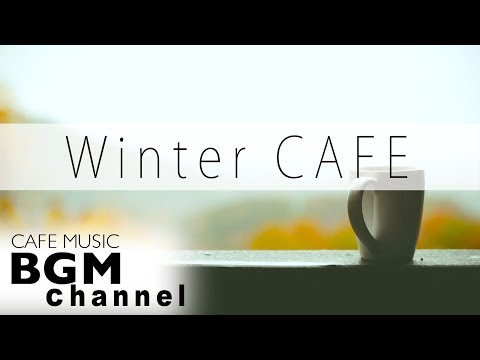 Relaxing Cafe Music - Jazz & Bossa Nova Music For Relax, Work, Study - Поисковик музыки mp3real.ru